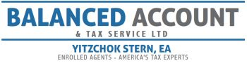 Balanced Account and Tax Services Ltd